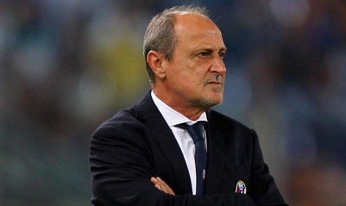 Моуринью и Индзаги - первые два тренера, которые будут уволены из клубов Серии А
