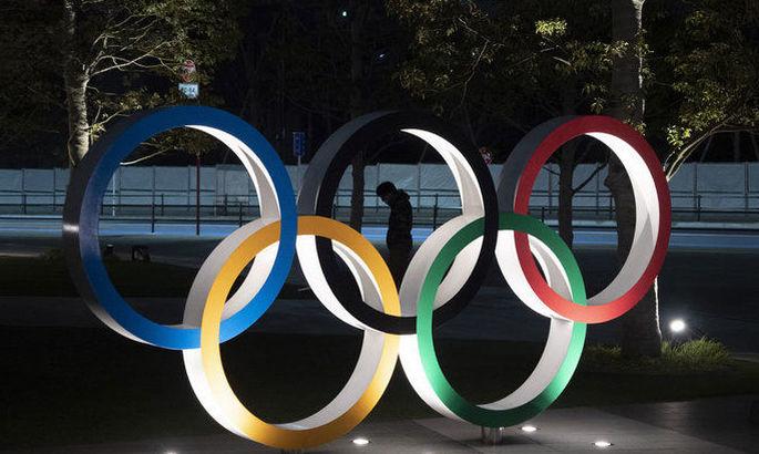 Результаты и расписание мужского футбольного турнира на Олимпиаде-2020