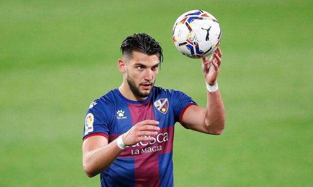 Чемпион Испании хочет выкупить игрока Вулверхэмптона, который недавно удивил Ла Лигу
