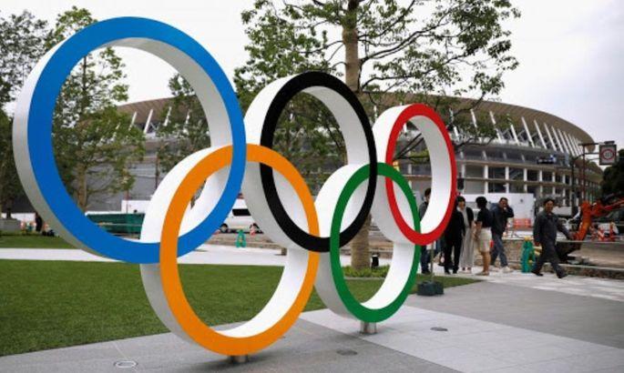 Расистский скандал сорвал товарищеский поединок олимпийских сборных Германии и Гондураса