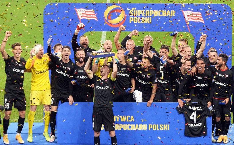 Суперкубок України як європейський унікум. Такого немає в жодній іншій країні континенту - изображение 2
