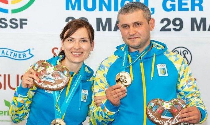 Олімпіада-2020. У вівторок в Токіо розіграють 22 комплекти медалей