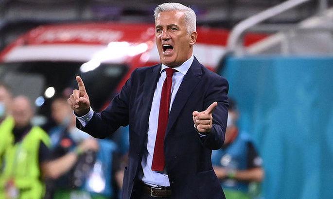 Официально: Владимир Петкович – новый главный тренер французского Бордо. Не обошлось без шуток