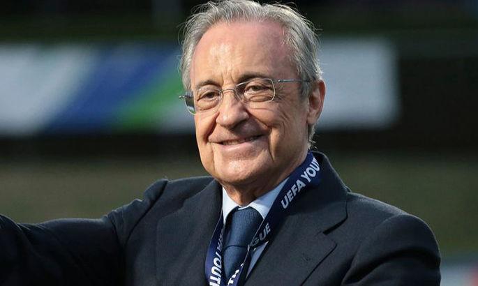 Суперлига жива: суд обязал УЕФА прекратить предпринимать меры против учредителей