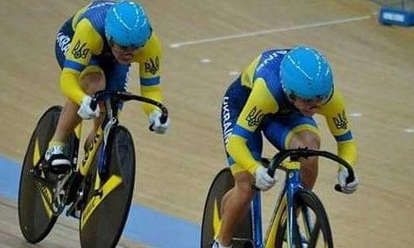 Басова та Старикова зайняли 8-е місце на Олімпіаді в Токіо
