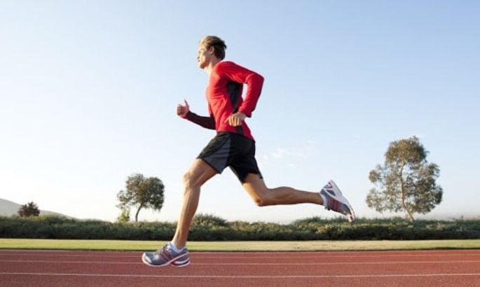 Як бігати для схуднення: особливості та правила