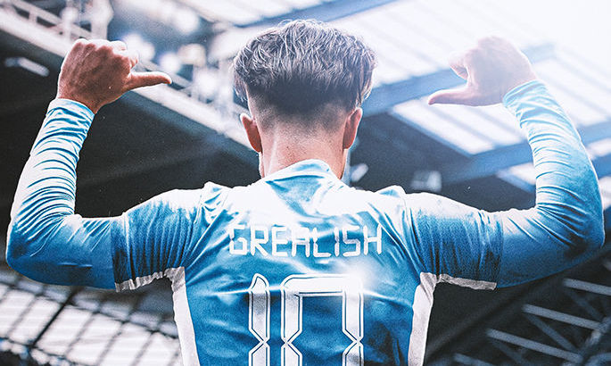 Официально: Манчестер Сити провернул рекордный трансфер