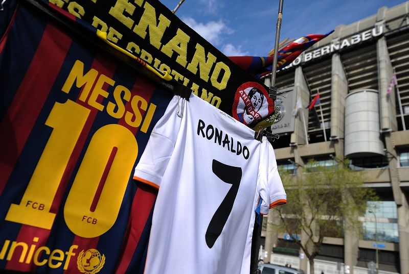 Уход Месси - крах Барселоны. Безумный менеджмент погубил любовь, длиной в 20 лет - изображение 1