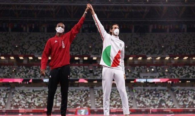 Не только пандемия. 7 моментов, за которые мы запомним Олимпиаду в Токио