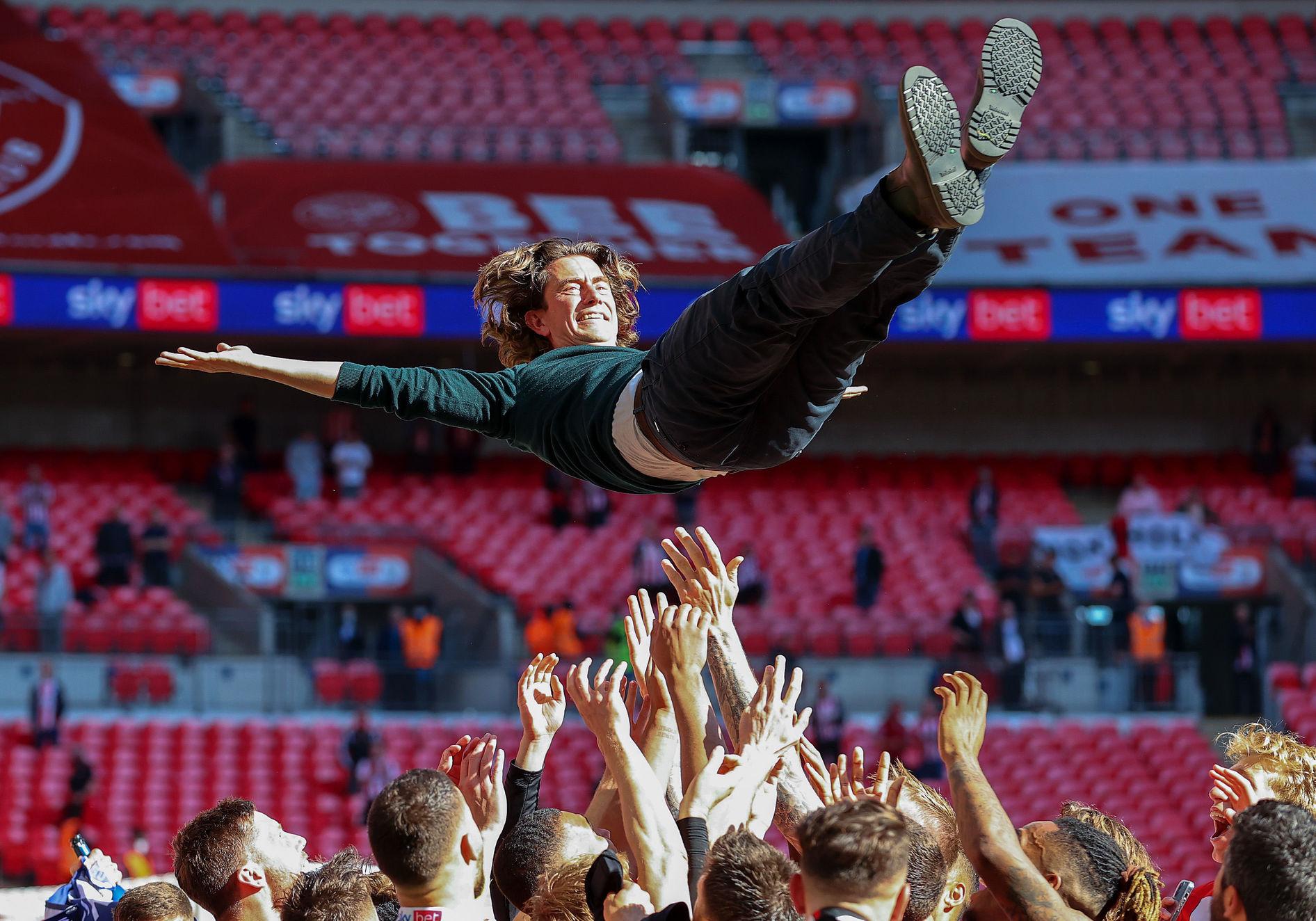 Манчестер Сити снова будет чемпионом? Чего ожидать от нового сезона АПЛ - изображение 3