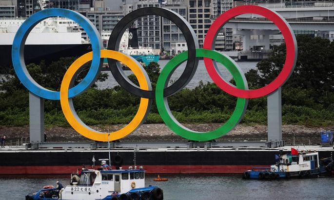 Положительный тест на ковид равно госпитализация: Новые правила для спортсменов во время Олимпиады