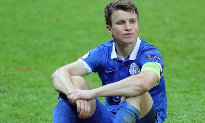 30 лет Независимости - 30 футбольных звезд Украины - изображение 10