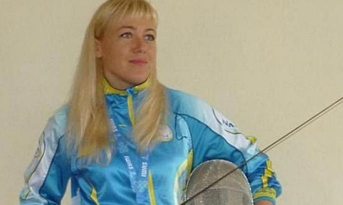 Украина открыла счет медалям на Паралимпиаде в Токио