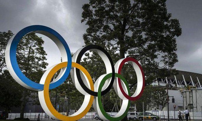 Украина опустилась на 9-е место в медальном зачете Паралимпиады