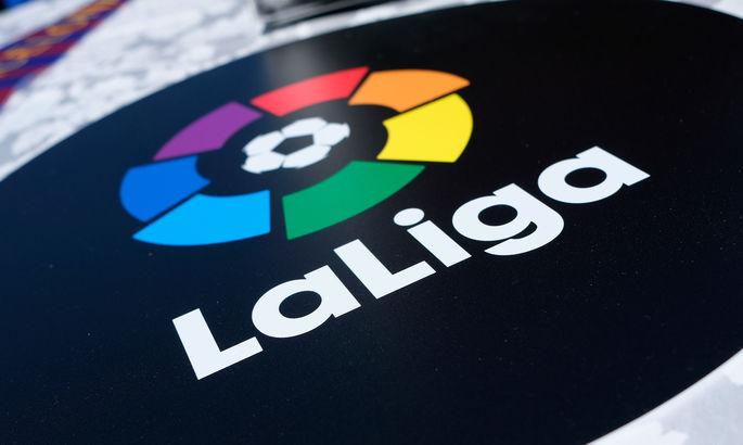 Поединок Реала уже перенесен. Ла Лига просит отложить матч Барселоны из-за южноамериканских сборных