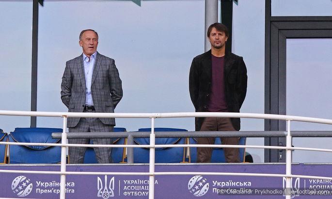 Казахстан - Украина: где и когда смотреть матч квалификации ЧМ-2022