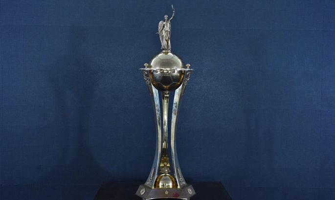 Анонс Кубка Украины: Металлист против Томакивкы и бой команд Второй лиги