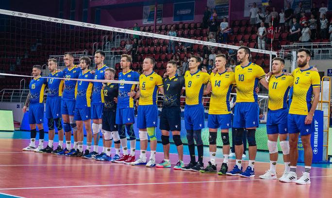 Украина в борьбе обыграла Грецию на Евро-2021. Как это было