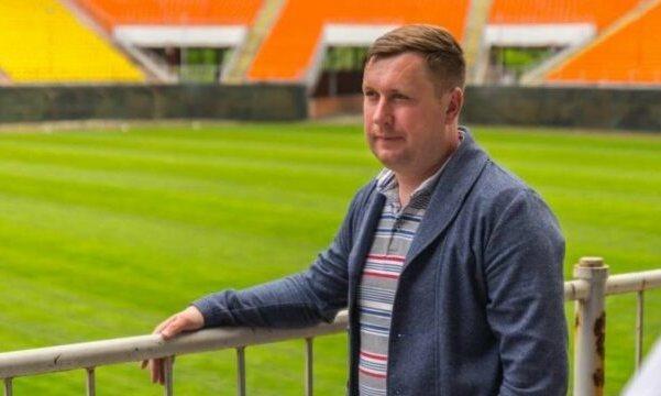 СМИ: Альянс решил не менять президента клуба