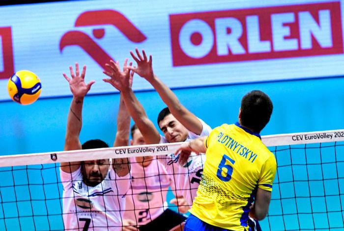 Украина в борьбе обыграла Грецию на Евро-2021. Как это было - изображение 3