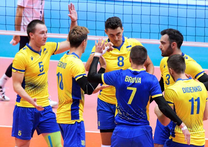 Украина в борьбе обыграла Грецию на Евро-2021. Как это было - изображение 2