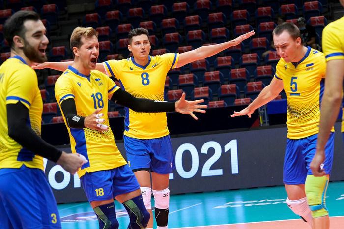 Украина в борьбе обыграла Грецию на Евро-2021. Как это было - изображение 1