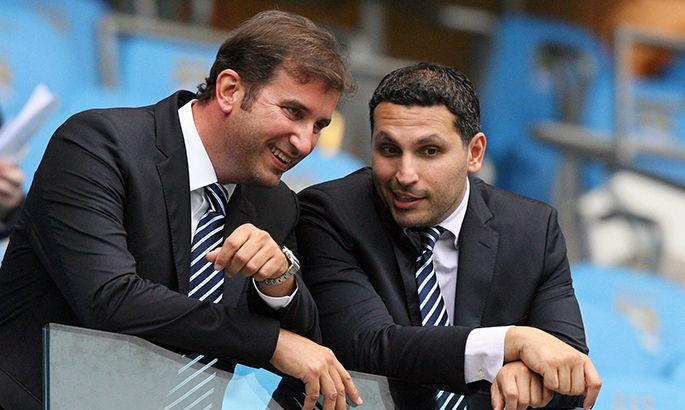"""""""Футболисты точно не смогут играть еще больше"""", – директор Сити об идее проведения ЧМ каждые 2 года"""