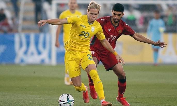 Победа молодежной сборной, еще один подвиг Казахстана. Главные новости за 7 сентября