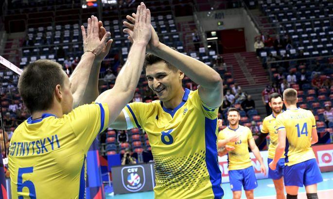 Украина против России на Евро-2021. Где и когда смотреть матч 1/8 финала?