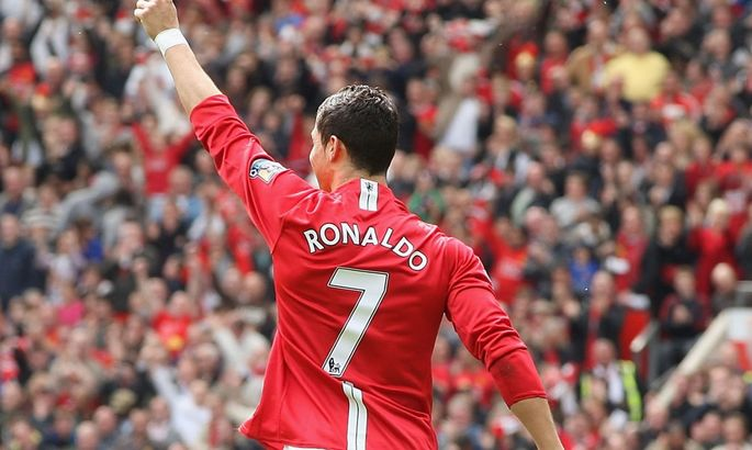 Ronaldo is back. Манчестер Юнайтед - Ньюкасл. Анонс и прогноз матча АПЛ на 11.09.2021