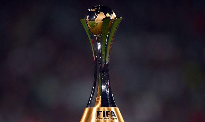 Официально: Клубный чемпионат мира будет перенесен из Японии из-за пандемии