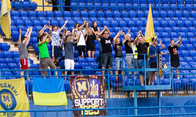 Металлист 1925 - Динамо: когда и где смотреть онлайн матч УПЛ