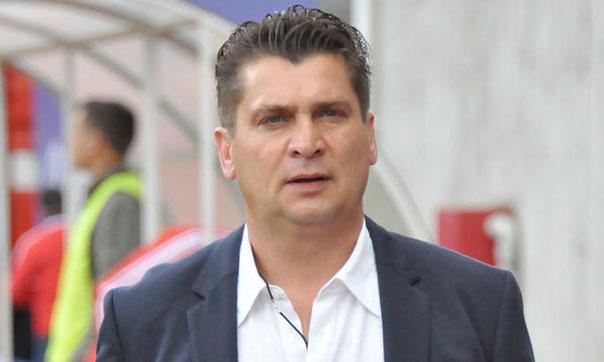 Таврия подтвердила отставку Пучкова и назначила нового специалиста