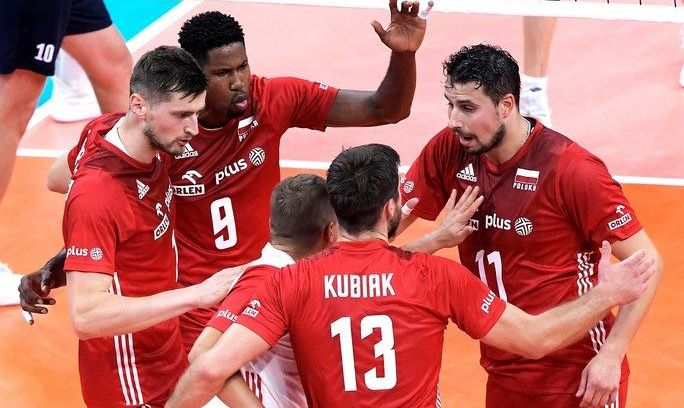 Польща розбила Росію в 1/4 фіналу Євро-2021