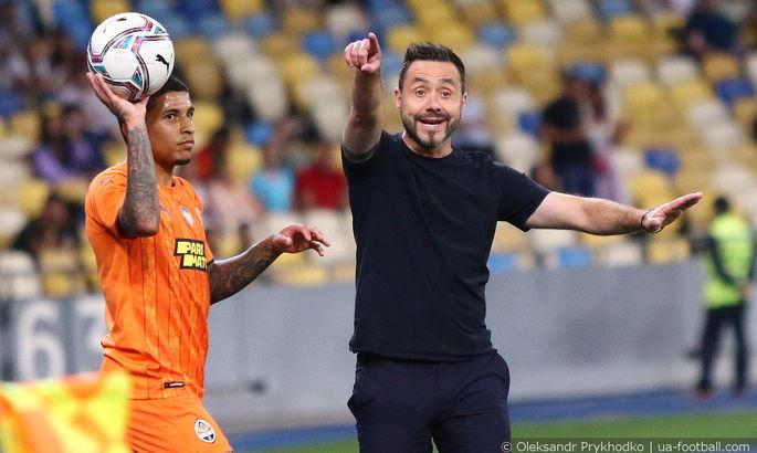 (Анти) Герой футбольного дня. Роберто де Дзерби