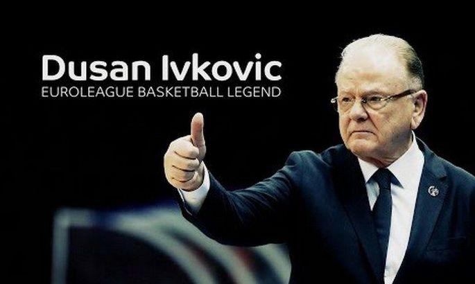 Не стало легендарного сербського тренера