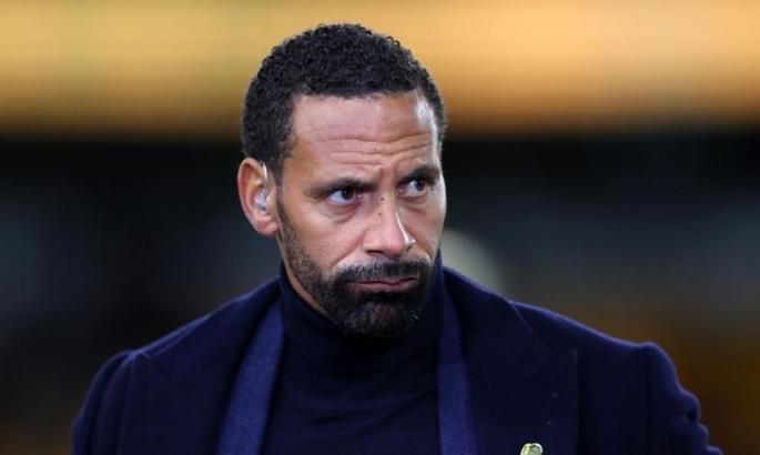 Ріо Фердінанд: Арсенал злетить в таблиці, якщо Обамеянг буде забивати