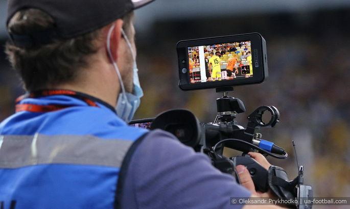 Заря - Черноморец. Где и когда смотреть онлайн LIVE прямую видеотрансляцию матча УПЛ
