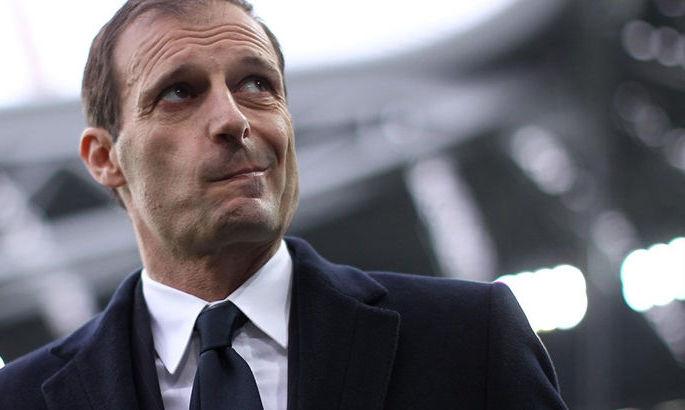 Ювентус не может выиграть в 4 первых матчах Серии А впервые за 59 лет. Ранее это случалось всего трижды