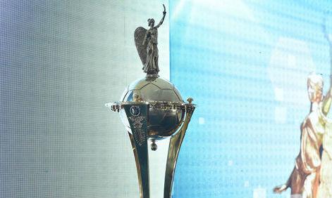 В бой вступают участники еврокубков. УАФ назвала дату жеребьевки 1/8 финала Кубка Украины