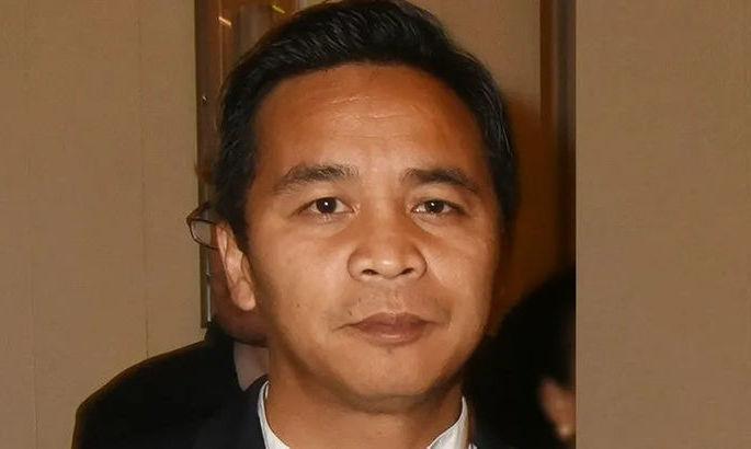 Принц Камбоджи хочет купить Сент-Этьен