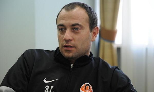 Экс-игрок Шахтера: В Суперкубке все решится в серии пенальти