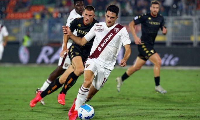 Серия А. Торино вновь стает королем ничьих?