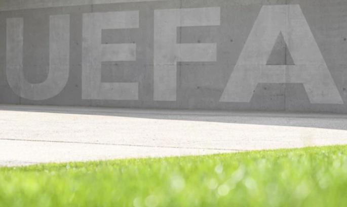 Не финал истории. УЕФА подаст апелляцию на решение мадридского суда по Суперлиге