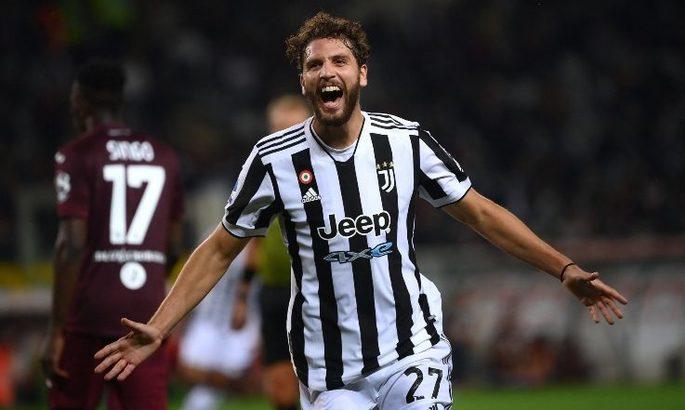 Серия А. Торино - Ювентус 0:1. Второй матч старого Аллегри подряд