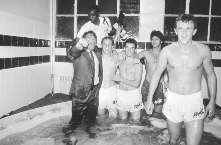 Травил соперников, подкупал судей, выиграл ЛЧ: главный мошенник французского футбола умер в 78 лет - изображение 2