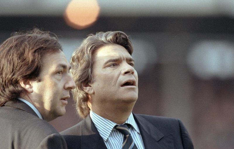 Травил соперников, подкупал судей, выиграл ЛЧ: главный мошенник французского футбола умер в 78 лет - изображение 5
