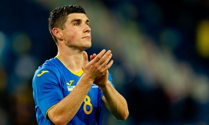 Первая победа Зари в ЛК, Малиновский может вернуться в сборную. Главные новости за 21 октября