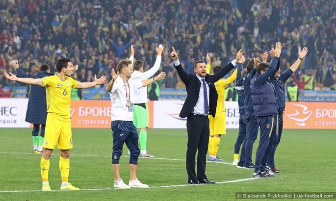 На прием к психологу? Акценты зрителя на игре Украины с Боснией, и не только - изображение 3