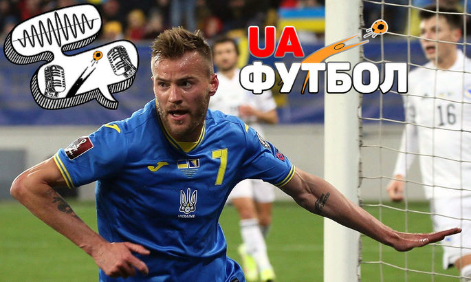 Петраков допустил ошибки, однако удержать победу над Боснией было нереально. Аудиомнение #119